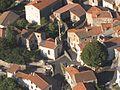 Coeur du hameau de LAVELLE.jpg