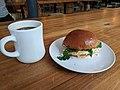 Coffee and breakfast sandwich.jpg