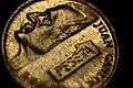 Coins 1 peseta (3059924575).jpg