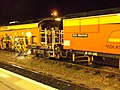 "Colas Rail tamper 75406 ""Eric Machell"" (7).JPG"