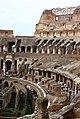 Coliseu (8560179673).jpg