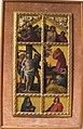 Coll. salmi, l'empoli, dipinto su rame, inizio XVII sec.JPG