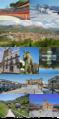 Collage de Béjar (Provincia de Salamanca, Castilla y León, España).png
