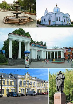 Collage of Myrhorod.jpg
