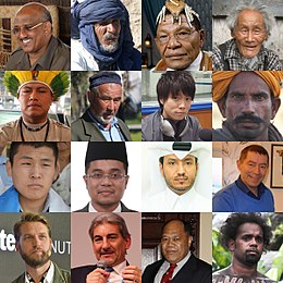 Collage of ethnic groups.jpg
