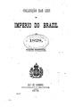 Colleccao leis 1828 parte2.pdf