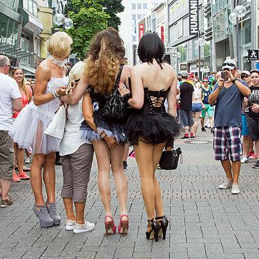ColognePride 2015 4.jpg