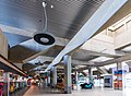 Cologne Bonn Airport - Terminal 1 - in times of COVID-19 pandemic-0415.jpg