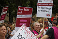 Cologne Germany Cologne-Gay-Pride-2014 Parade-22b.jpg