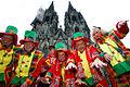 Cologne Karneval.jpg