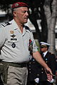 Colonel Philippe Godfrin-IMG 5243.JPG