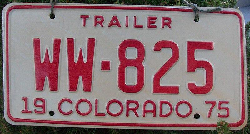 File:Colorado 1975 Trailer License Plate.jpg