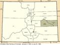 Colorado Territory 1868-01-09-1868-07-25.png
