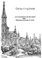 ColoringBookTrentoPublicLibrary.pdf