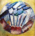 Colour Composition (Rozanova, 1914) 02.jpg