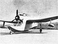 Columbia XJL-1 ambhibian in 1946.jpg