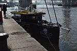 Columbus - Armada de Rouen 2013.JPG