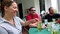 Columns Cocktails and Smiles.jpg