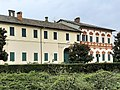 Comazzo - località Gardino - villa Visconti.jpg