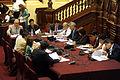 Comisión De Salud Y Población (6685092209).jpg
