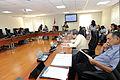 Comisión de inclusión social en plena sesión (7027297493).jpg