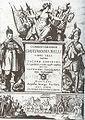 Commentariorum Chotinensis belli libri tres.jpg