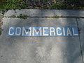 CommercialStreetTiles.JPG