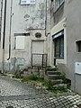 Commercy Rue des Juifs P1060961.JPG