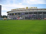 CommerzbankArena-20.05.2007