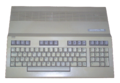 Commodore 128.png