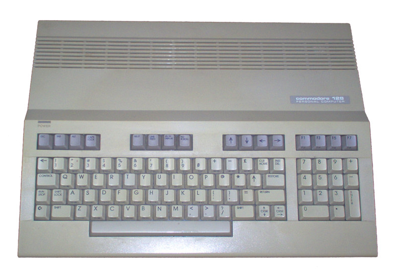 File:Commodore 128.png