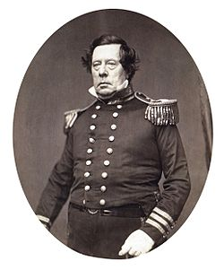 Commodore Matthew Calbraith Perry.jpg