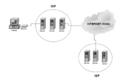 Como funciona ISP.png