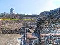 Complejo Piramidal en Tlatelolco - panoramio.jpg