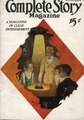 Complete Story Magazine v01n04 (1924-10-10) (IA CompleteStoryMagazineV01n0419241010IfcIbcBc).pdf