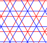 Compound 2 triangular tilings.png