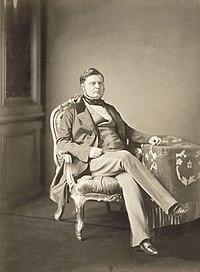 Александр колонна-валевський (1856)