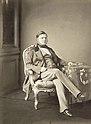 Comte Walewski Congrès de Paris 1856 BNF Gallica.jpg