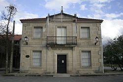 Concello de Castrelo do Val.JPG