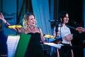 Concert of Galina Bosaya in Krasnoturyinsk (2019-02-18) 111.jpg