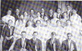 Concordia Business College 1905.png