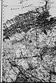 Conditions forestières de la Nouvelle-Écosse (microforme) (1912) (20458907900).jpg