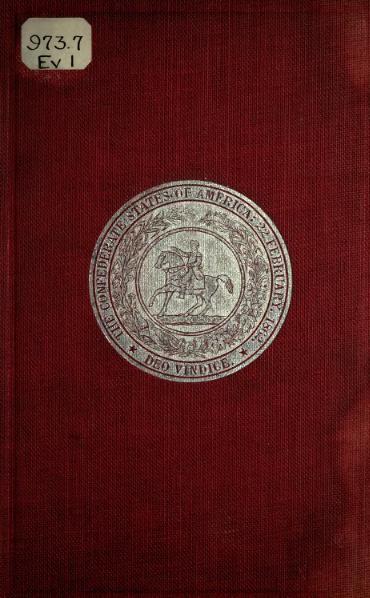File:Confederate Military History - 1899 - Volume 2.djvu