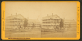 Congress Hall, Sheldon Springs, Vt, by Smith, R. H. (Rollin H.) 2.png