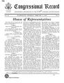 Congressional Record - 2016-02-11.pdf