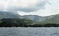 Coniston Water, Lake District, Cumbria (200302) (9451146431).jpg