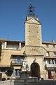 Connaux Tour horloge 206.jpg
