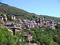 Conques - Aveyron.jpg
