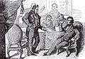 Consejo de ministros durante la regencia de María Cristina.jpg