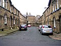 Constance Street - Upper Mary Street - geograph.org.uk - 1086433.jpg